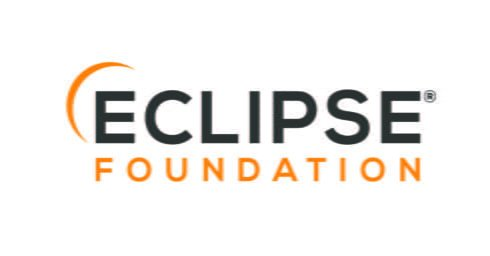 CodersLegacy Which IDE to choose Eclipse