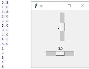 CodersLegacy Tkinter Scale high res