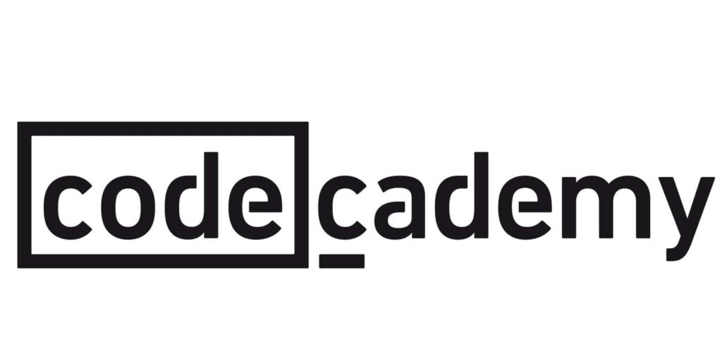 Codecademy Review